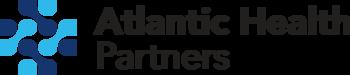 Atlantic Health Partners